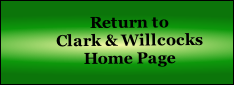 Return to